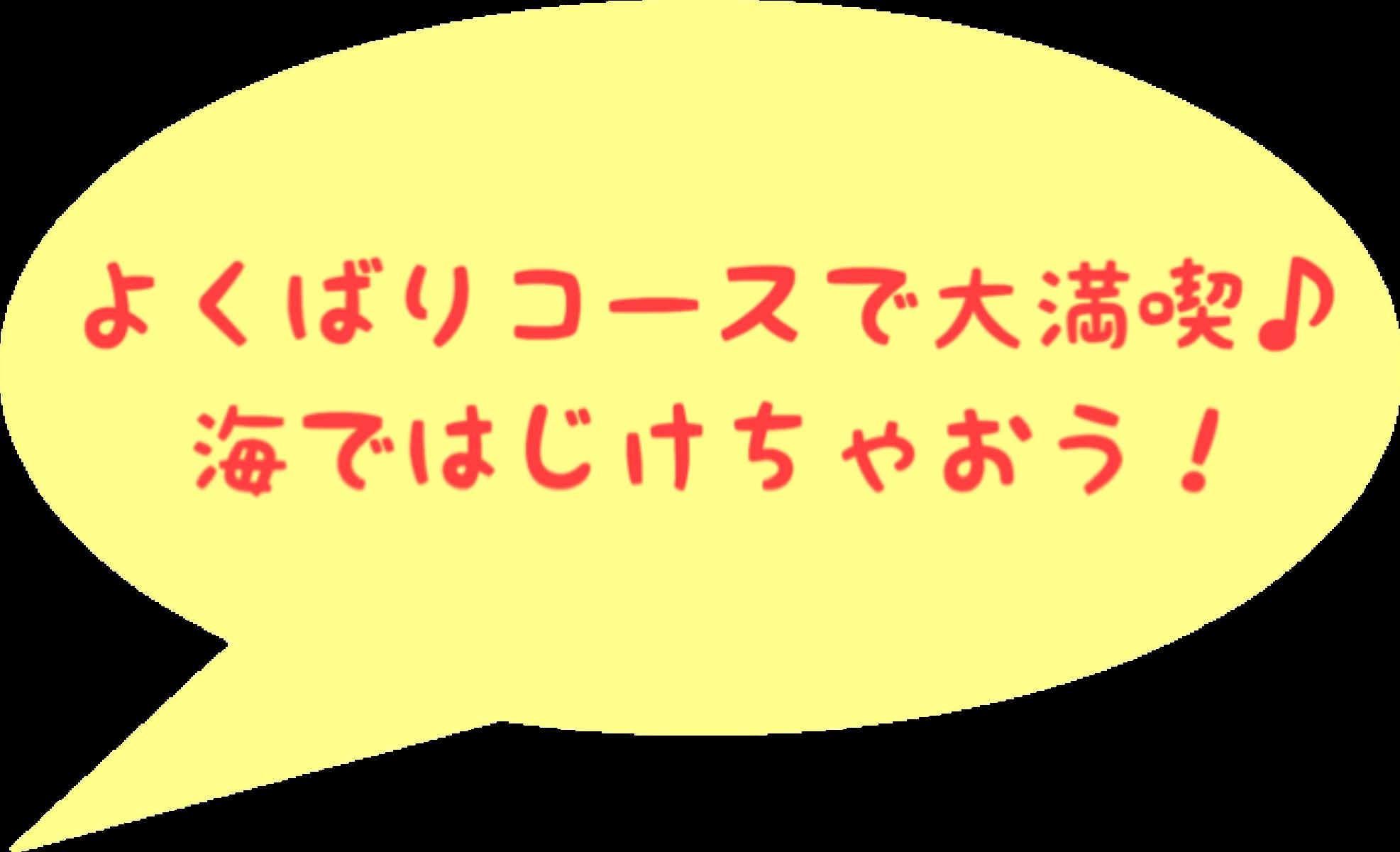 20160526043702